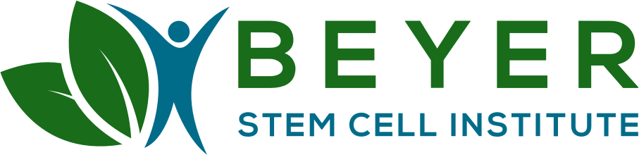 Beyer Stem Cell Institute