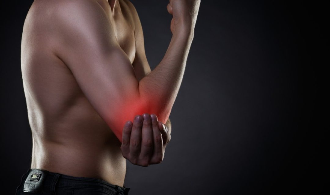 Different Treatment Options for Chronic Pain